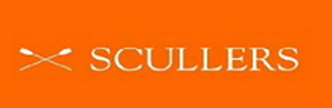 scullers logo 332x108